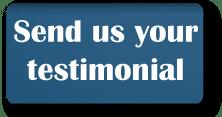 Reflective Insulation Testimonials