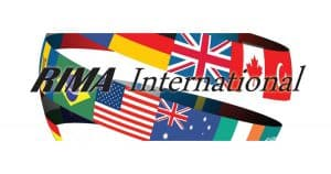 Reflective Insulation Manufacturers Association International